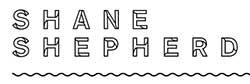 Shane-Shepherd